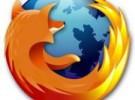 Firefox 3 Beta 4 disponible para descargar