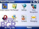 Windows Mobile 6.1 para el 1 de abril