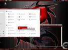 Ubuntu Ultimate 1.7