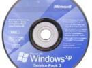 ¿Windows XP SP3 para el lunes?