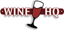 Wine 1.0 (¡por fín!)