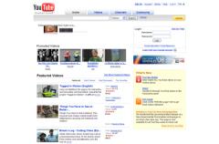 Youtube en alta resolución