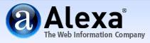 Ajustes en Alexa