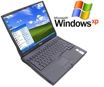 El culebrón continúa: Dell y Lenovo seguirán vendiendo XP