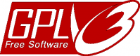 Y ya van… 2000 proyectos con licencia GLP v3
