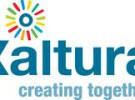 Kaltura…  Un «servidor de aplicaciones de video» open-source