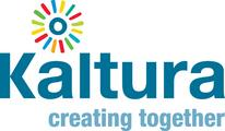 "Kaltura…  Un ""servidor de aplicaciones de video"" open-source"