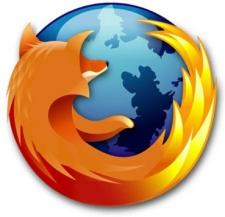 Firefox 2.0.0.14 lanzado