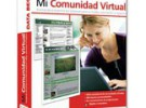 Mi comunidad virtual
