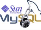 Sun comenzara a cerrar codigo de MySQL