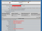Jotti's Malware Scan, metaantivirus on-line