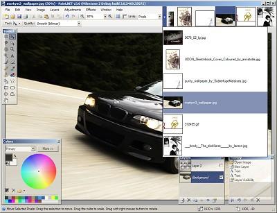 paint.net3.3