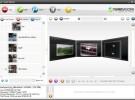 Twins Visions, editor y manager de imágenes avanzado para Windows