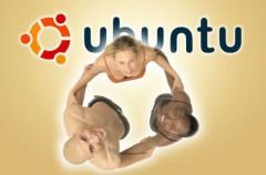 Ya puedes solicitar CD de Ubuntu 8.04