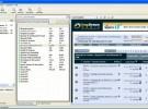Web Forum Reader: el nombre lo dice todo