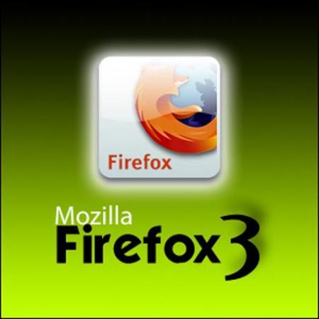 Ya disponible Firefox 3 RC 1