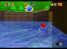 Nintendo 64 en la PC con Mupen64Plus