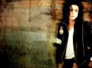 Michael Jackson demanda a The Pirate Bay