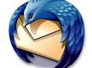 Comienzan las alphas de Thunderbird: <i>Shredder</i>
