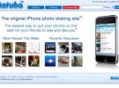 Natuba, el Flickr para usuarios de iPhone