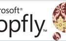 Popfly añade una nueva funcionalidad: crear juegos