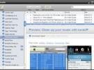 ReadAir, cliente de Google Reader basado en Air