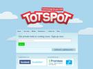 Totspot: La red social exclusiva para tus hijos