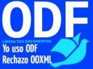 Microsoft Office 2007 con ODF y no OOXML