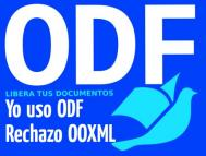 uso-odf11.jpg