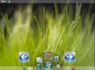 Posibles nuevas capturas de pantalla de Windows 7
