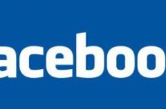 Facebook es código libre