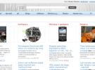 Feedly, el Netvibes para instalar en tu navegador