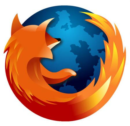 Firefox 3 RC 2 ya disponible