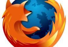 Firefox 3: batamos el récord guiness