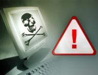 Atención al correo electrónico, que las olimpiadas vienen con virus