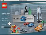 Contruye con Lego Digital Designer 2