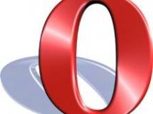 Amplía el Speed Dial en Opera 9.5