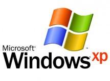 Windows XP tendrá soporte hasta 2014