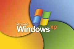 Truco: recuperar el icono de Mostrar escritorio en Windows