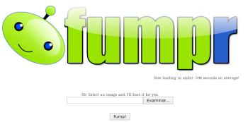 fump.png