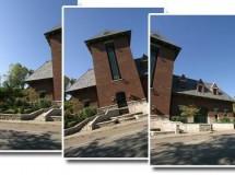 Crear fotografias panoramicas con The Panorama Factory