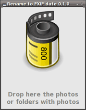 rename-to-exif-date-w.png
