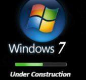 Descuento para Windows 7 de la mano de Vista