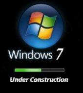 ¿<del>Vienna</del> Windows 7 para 2009?