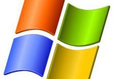 "SP3 por Windows Update: ""pronto"""