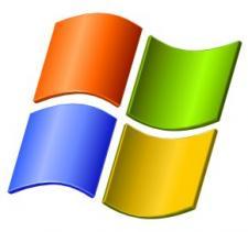 WinXP SP3 por fín disponible en Windows Update