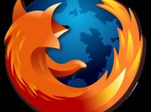 Mozilla Firefox tendrá soporte Qt