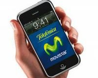 ¡Cuidado! Las Ñ en el iPhone cuestan el triple