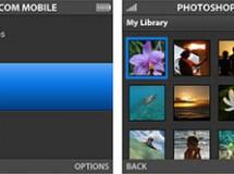Habrá Photoshop para el iPhone