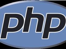 PHP 4 ha sido discontinuado
